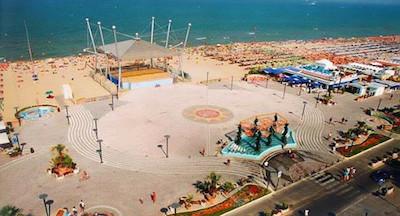 Hotel Lara Riccione: la scelta strategica per le vacanze nella Riviera Romagnola